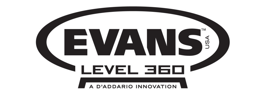 Evans_Level360_Logo_black-912x340.jpg