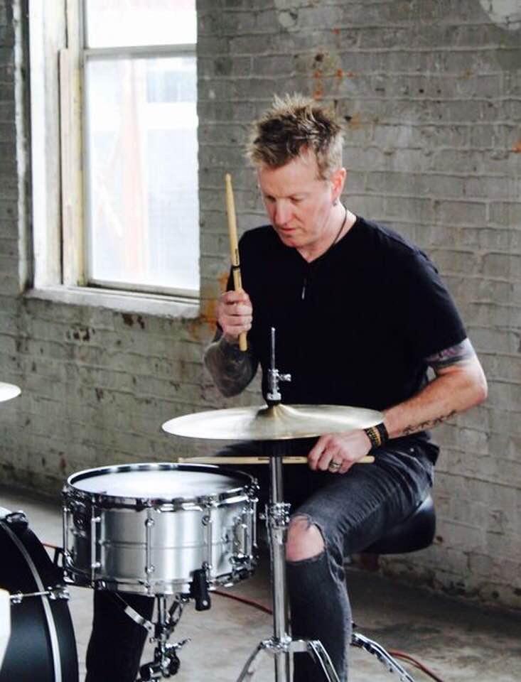 Bobby Drums2.JPG