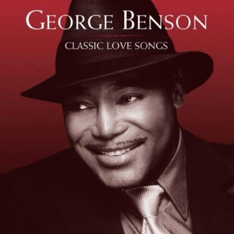 George+Benson+-+Classic+Love+Songs+-+CD+ALBUM-495923.jpg