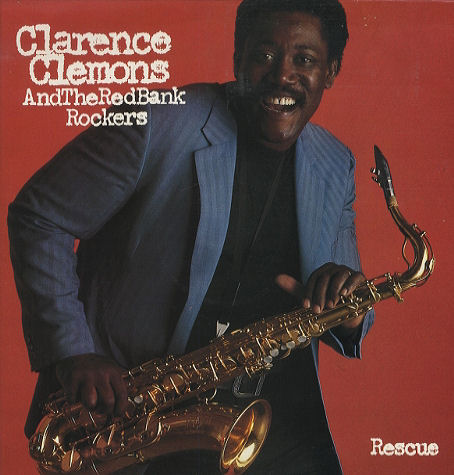 Clarence+Clemons+-+Rescue+-+LP+RECORD-425634.jpg