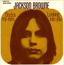 jackson brown cover.jpeg