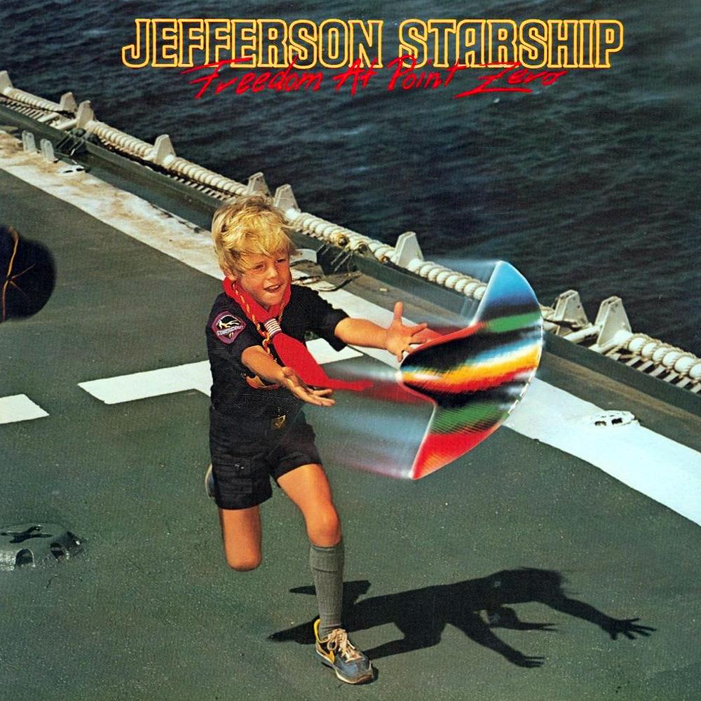 starship cover.jpg