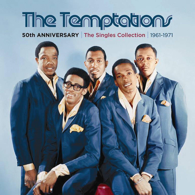 TemptationsCover.JPG
