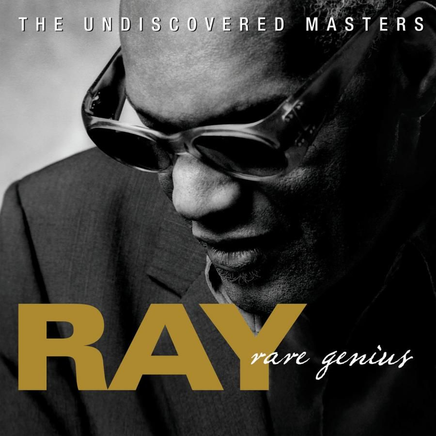 Rare-Genius-The-Undiscovered-Masters-cover.jpg