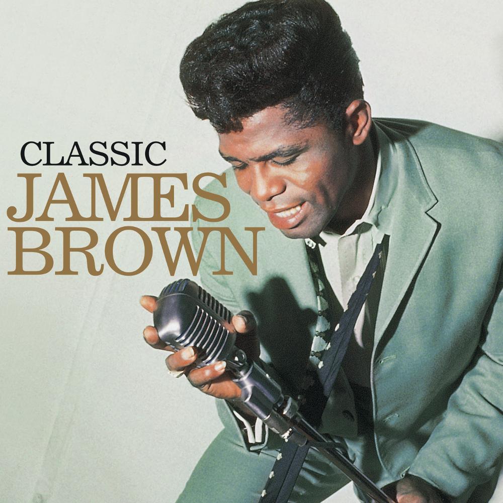 classic-james-brown-515be2062caaf.jpg