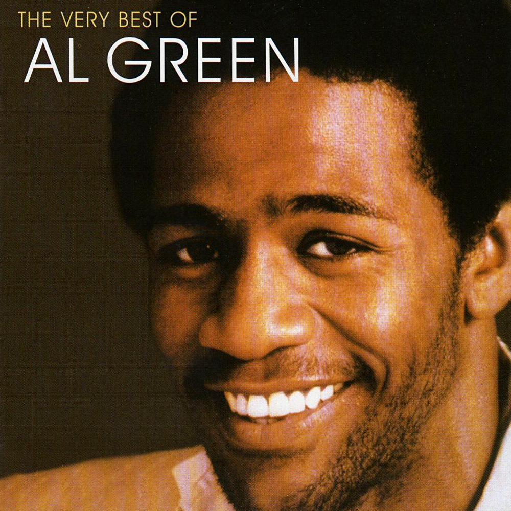 the-very-best-of-al-green-5012914ac7f92.jpg