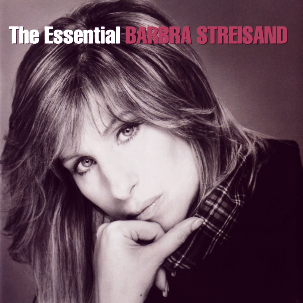 the-essential-barbra-streisand--the-ultimate-collection-500c1f8f24eae.jpg