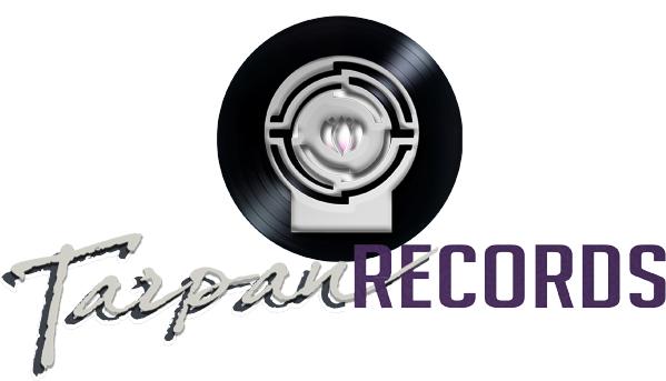tarpan records logo.png