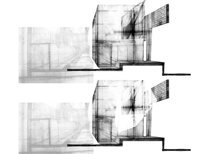 sophie_hamer_architect_section_drawing_blur_1