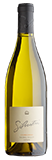 Silvestri Wines - Visit Website