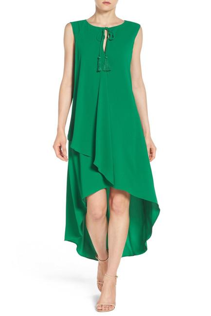 Adelyn Rae, High/Low Dress.