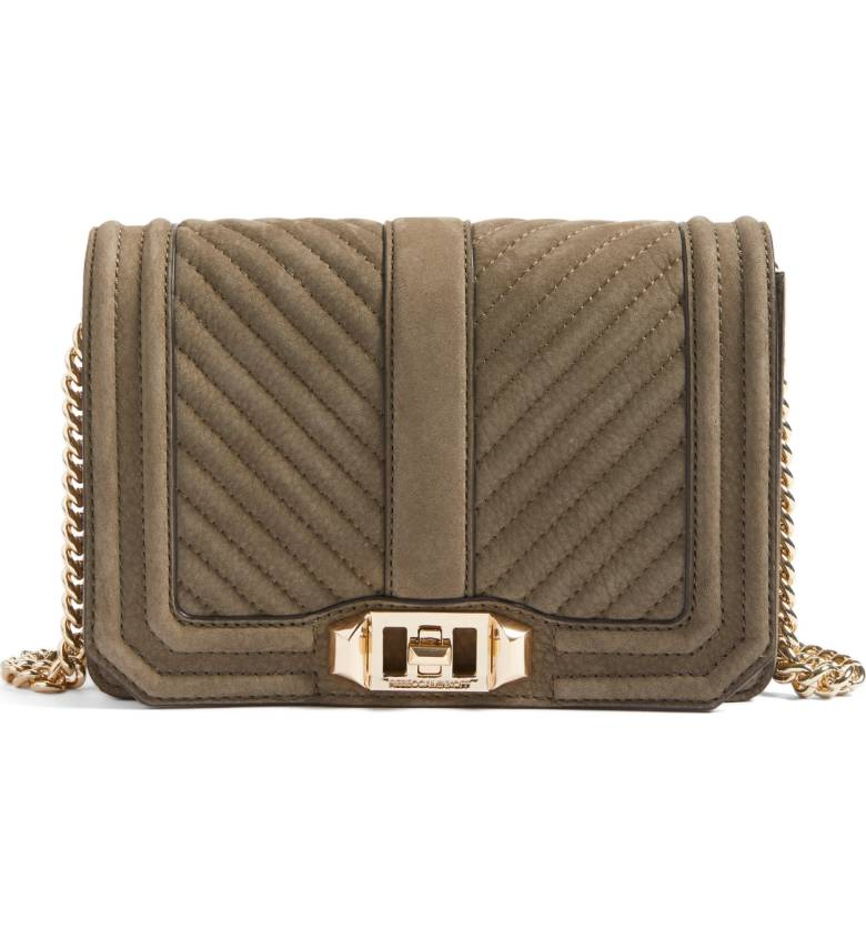 ^^^ Rebecca Minkoff for only $150!!!!