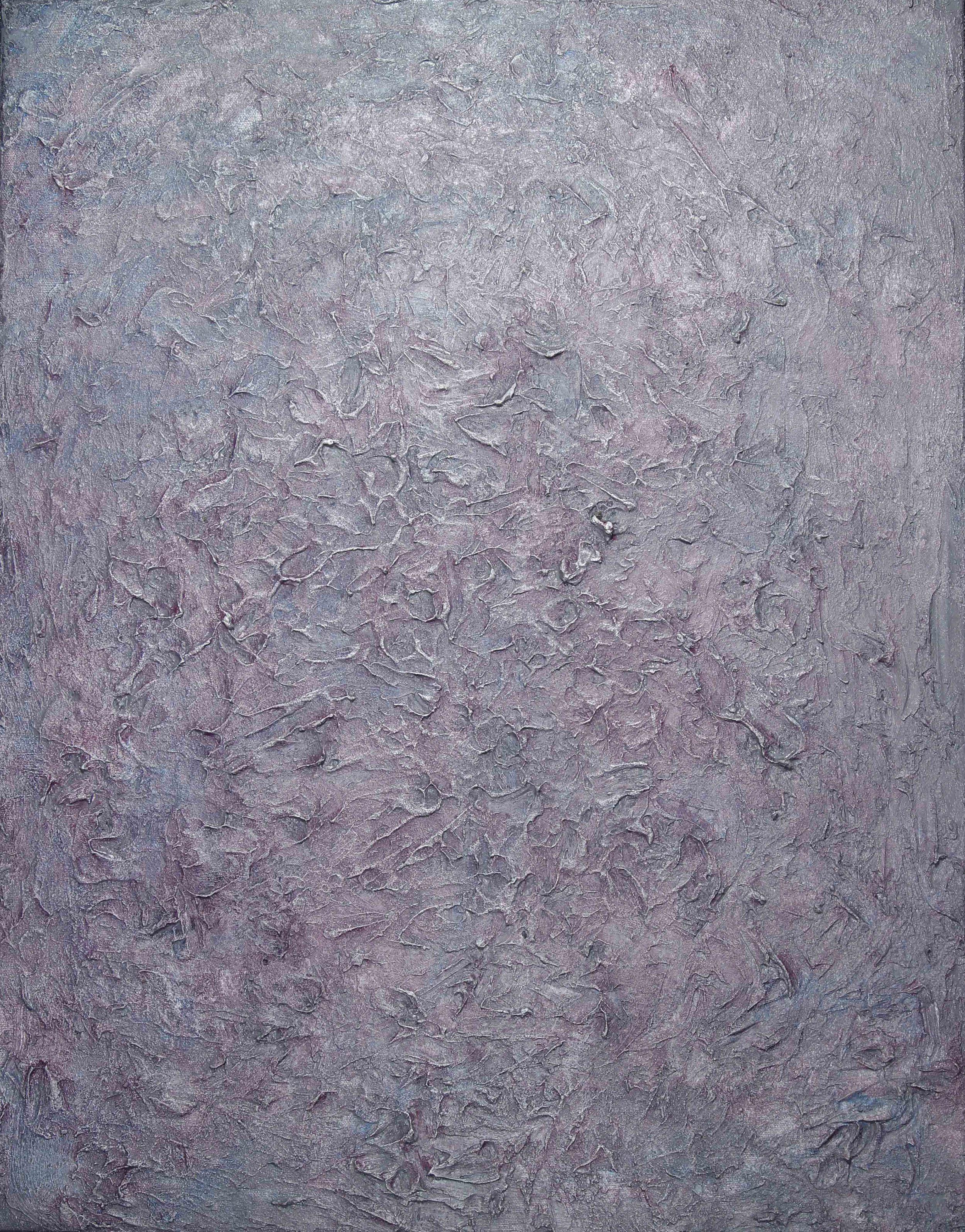 """January 2016  acrylic on canvas 25.5""""x20""""x1.5"""""""
