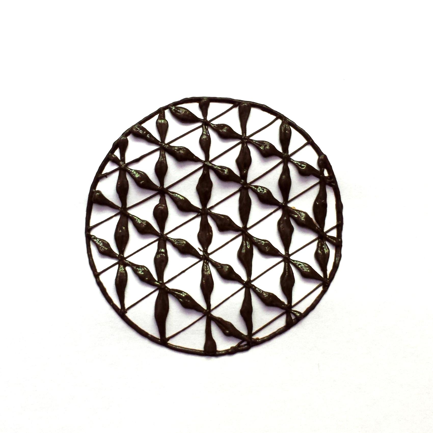 henna-seed-of-life-6