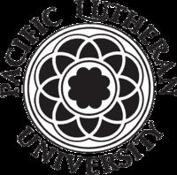 Pacific Lutheran University