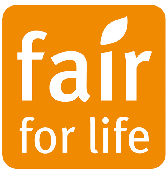 Fair-for-Life-cert.png