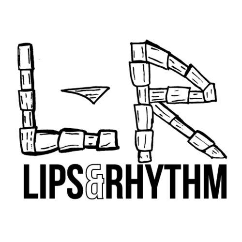 lips rhythm.jpg