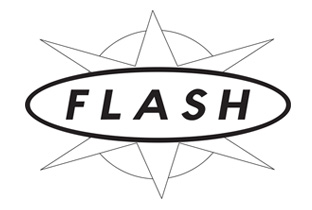 us-flash.jpg