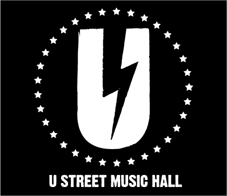 ustreet music hall.jpg