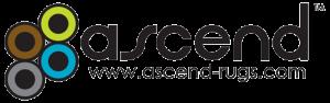 ascend-logo-web-300x941.png