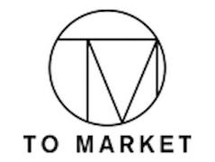 To+Market+logo.jpg