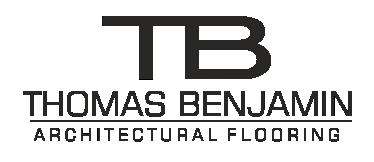 tb flooring.png