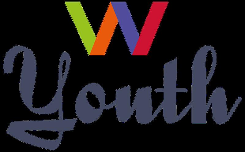 FBC-Youth-WATERLOO webcopy.png