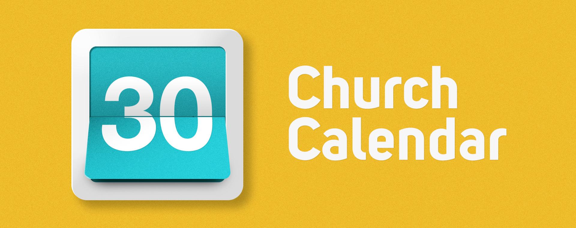 Church+Calendar+Image.jpg