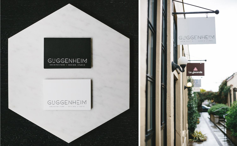 guggenheim architecture portland interior design-01.jpg