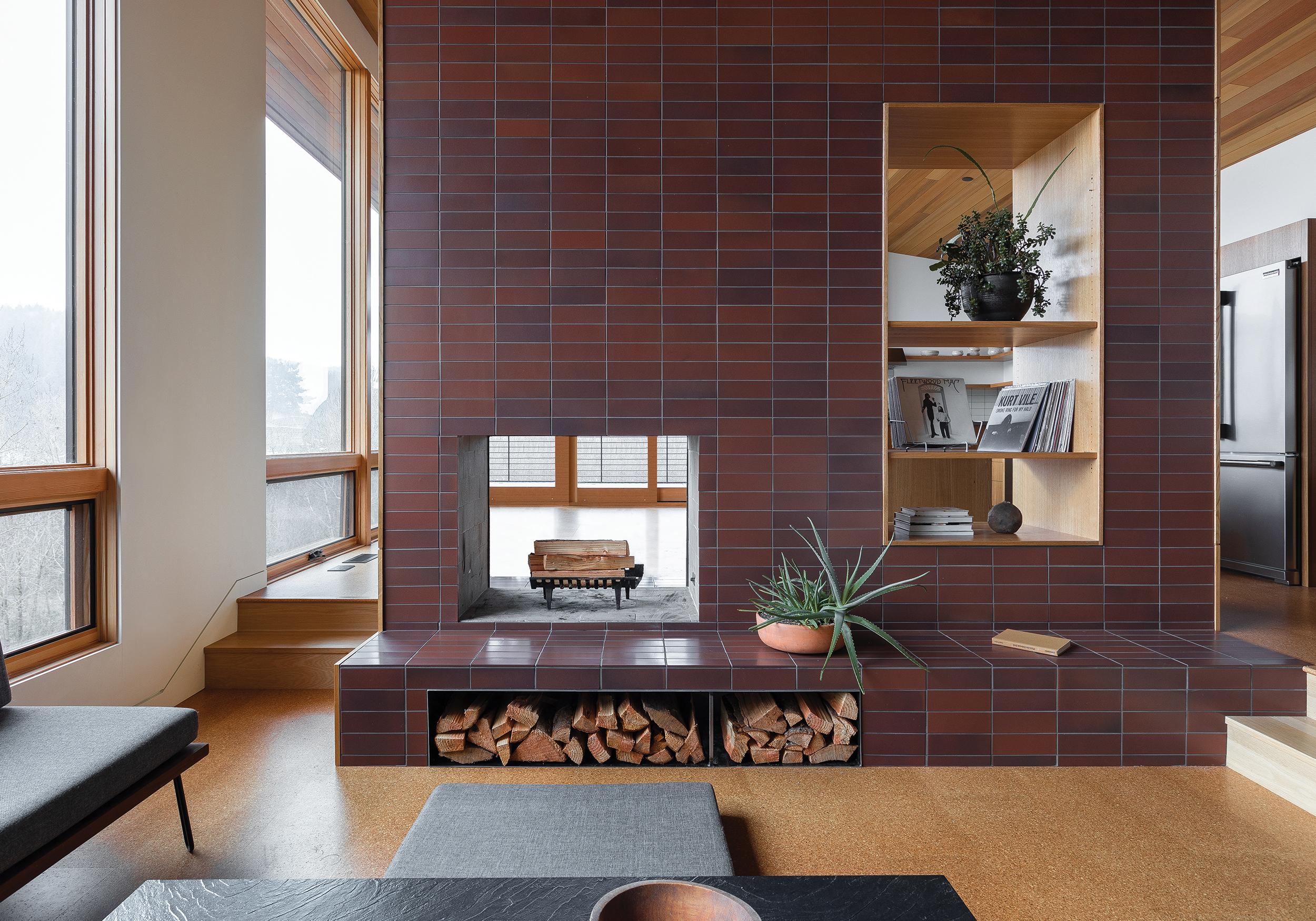 Guggenheim Architecture Portland_St Johns Residence-04-01.jpg