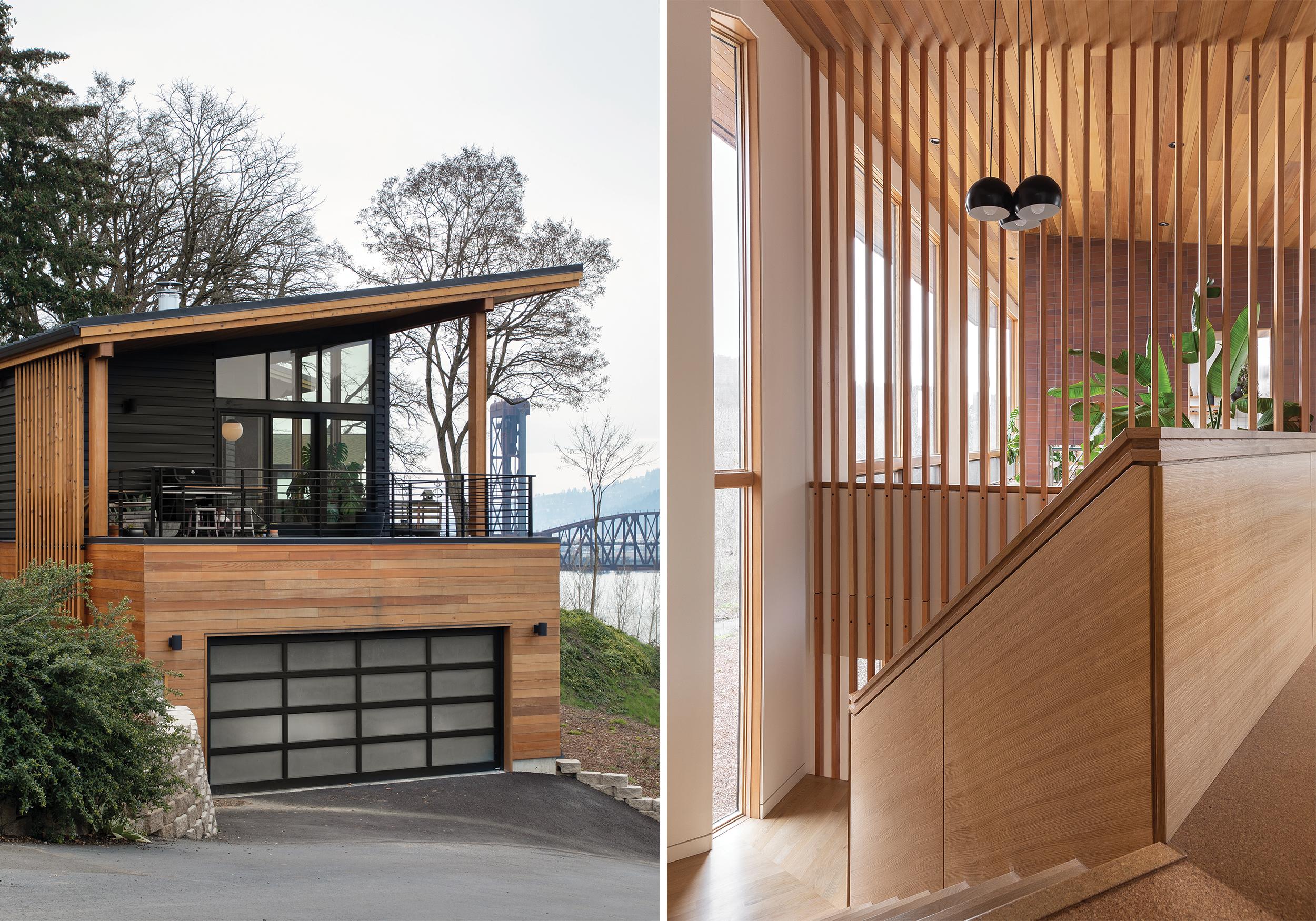 Guggenheim Architecture Portland_St Johns Residence-02-01.jpg