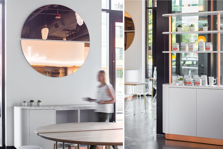 guggenheim architecture_commissary field office-03-01.jpg