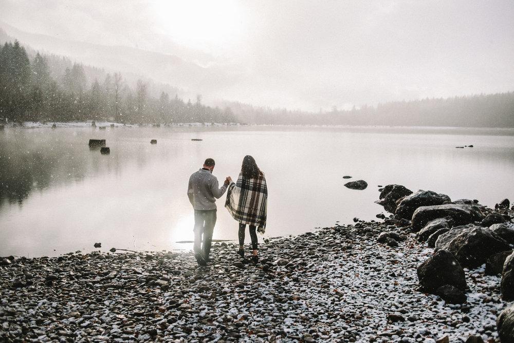 Justin+Clark+Photography+Rattlesnake+Engagement-2489.jpg