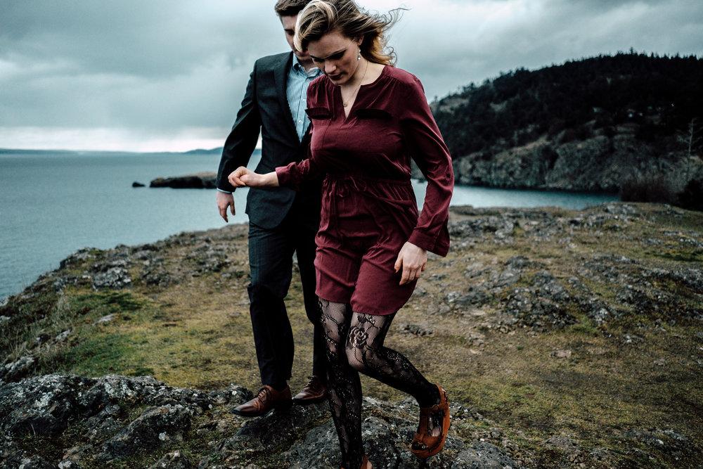 Justin+Clark+Seattle+Photographer-8864.jpg
