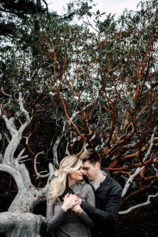 Justin+Clark+Seattle+Photographer-1138.jpg