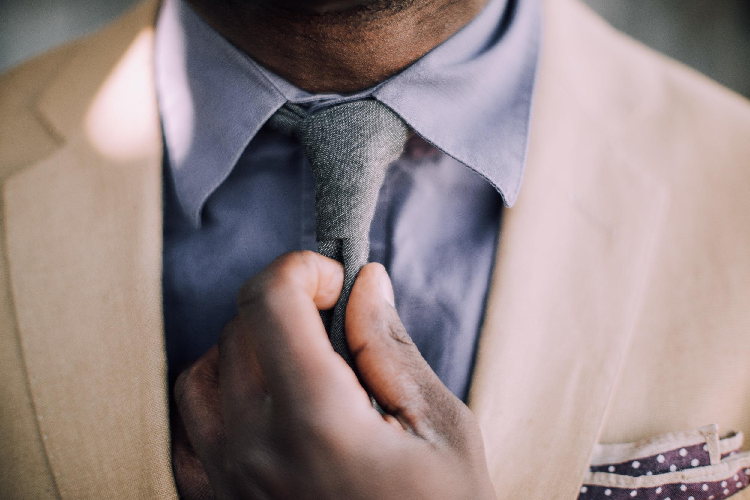 J.Crew Suit ad Justin Clark Photography-0586.jpg