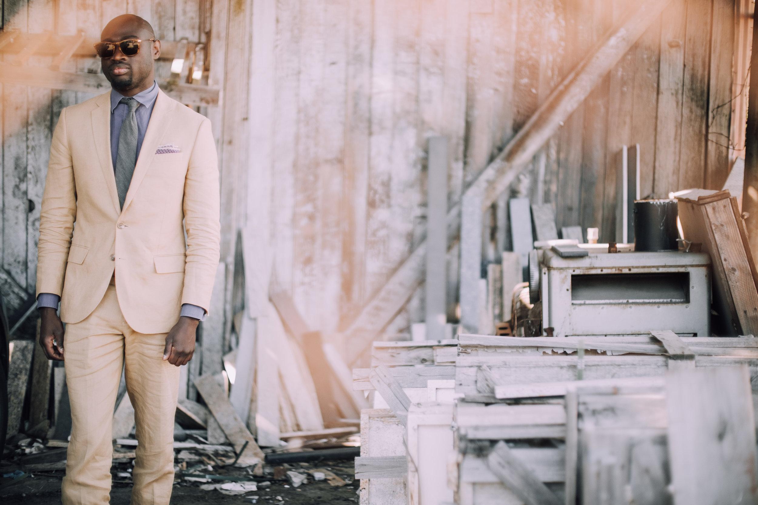 J.Crew Suit ad Justin Clark Photography-0610.jpg