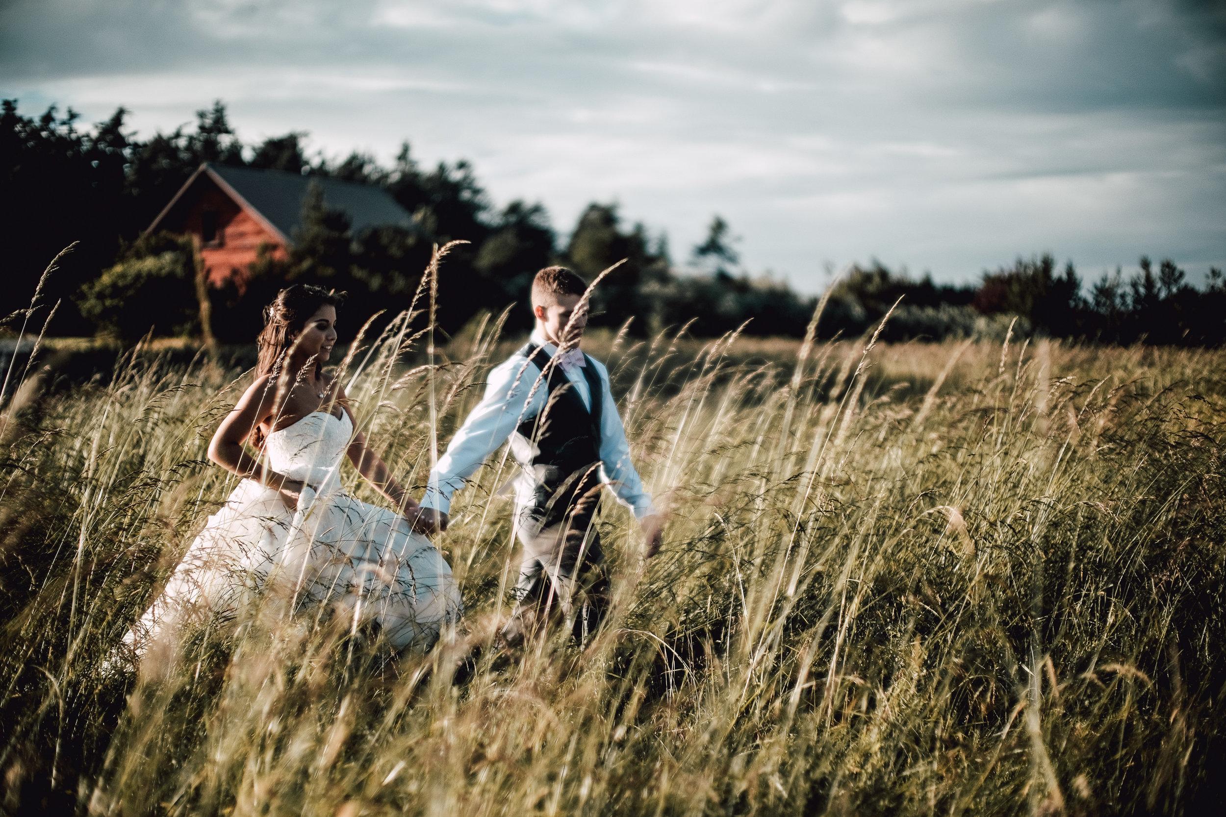 Justin Clark PNW Wedding Photography-3031.jpg