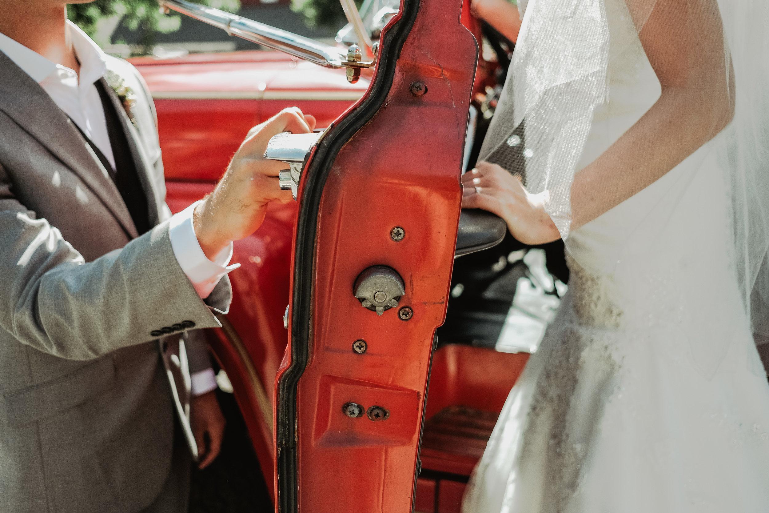 Seattle Wedding Photographer - Pickering Barn-4784.jpg
