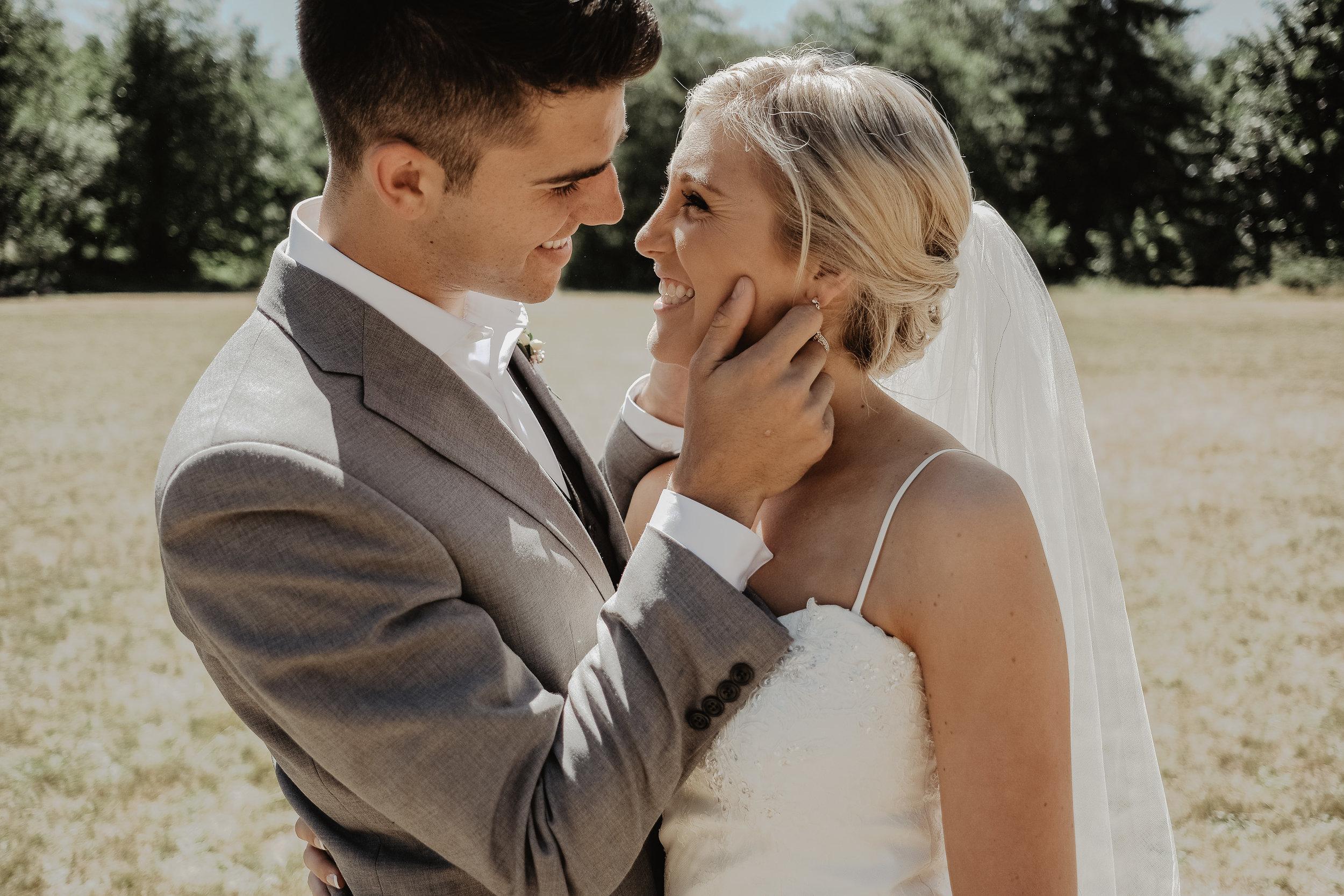 Seattle Wedding Photographer - Pickering Barn-4640.jpg