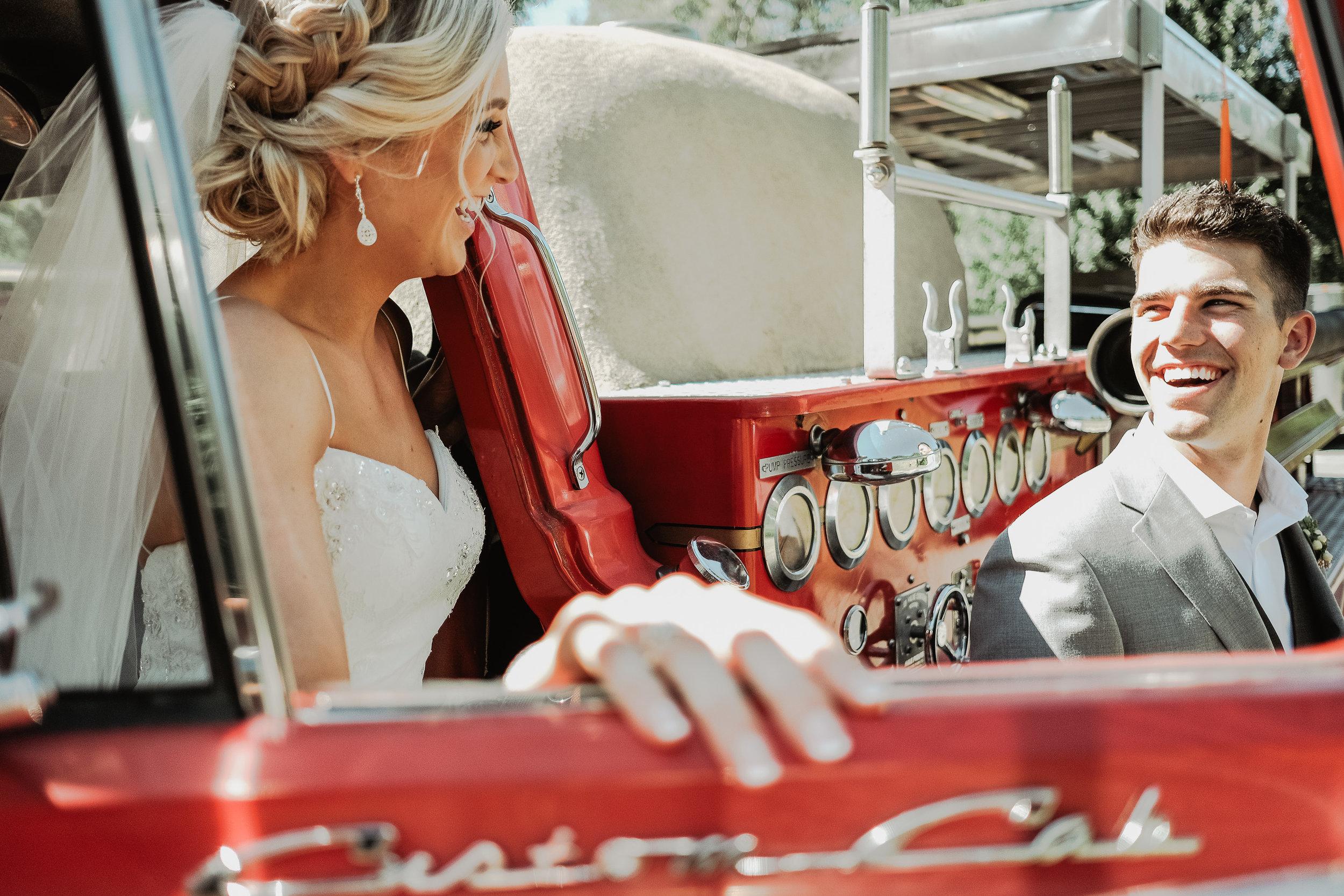 Seattle Wedding Photographer - Pickering Barn-4797.jpg