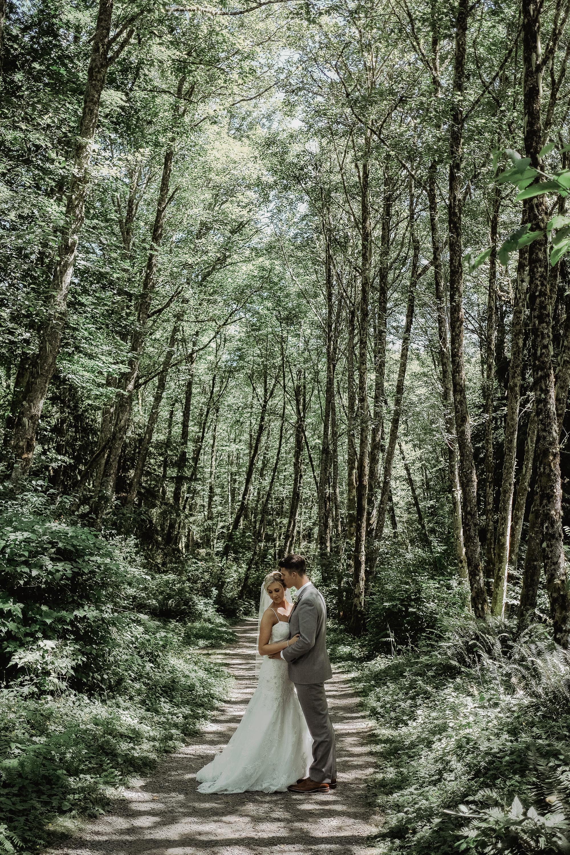 Seattle Wedding Photographer - Pickering Barn-4424.jpg