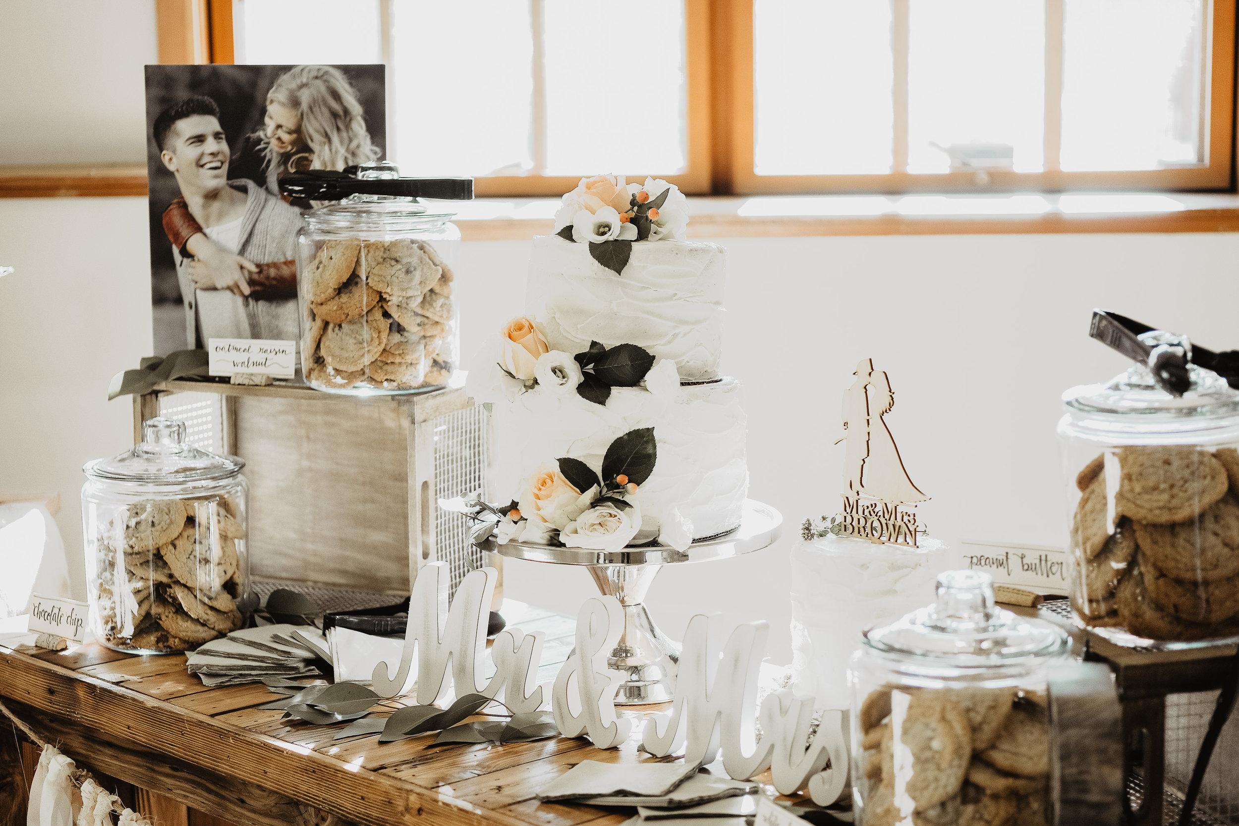 Seattle Wedding Photographer - Pickering Barn-5311.jpg