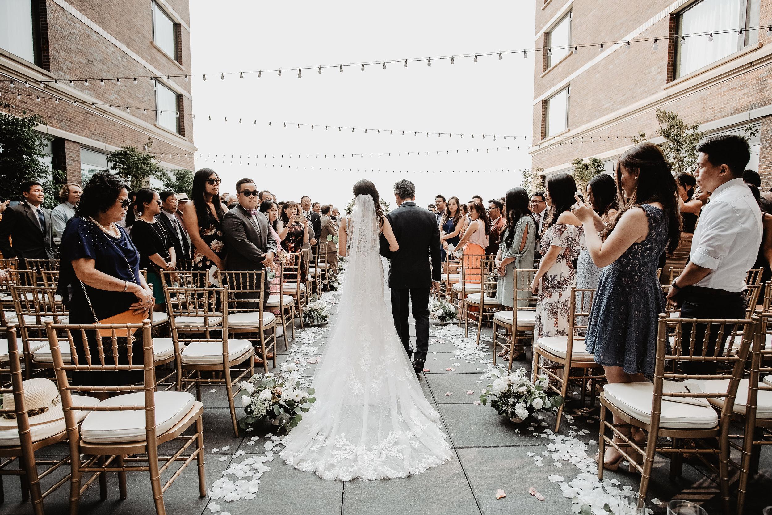 Seattle Wedding Photographer - Hyatt Regency Lake Washington-4993-2.jpg
