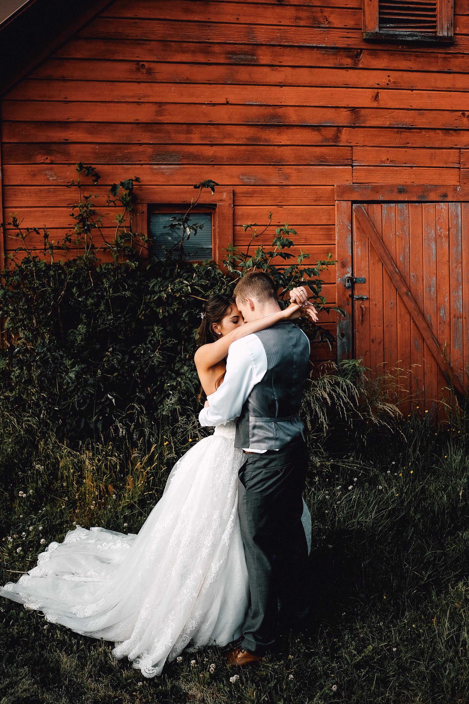 Seattle Wedding Photographer - Justin Clark Photography-4241.jpg
