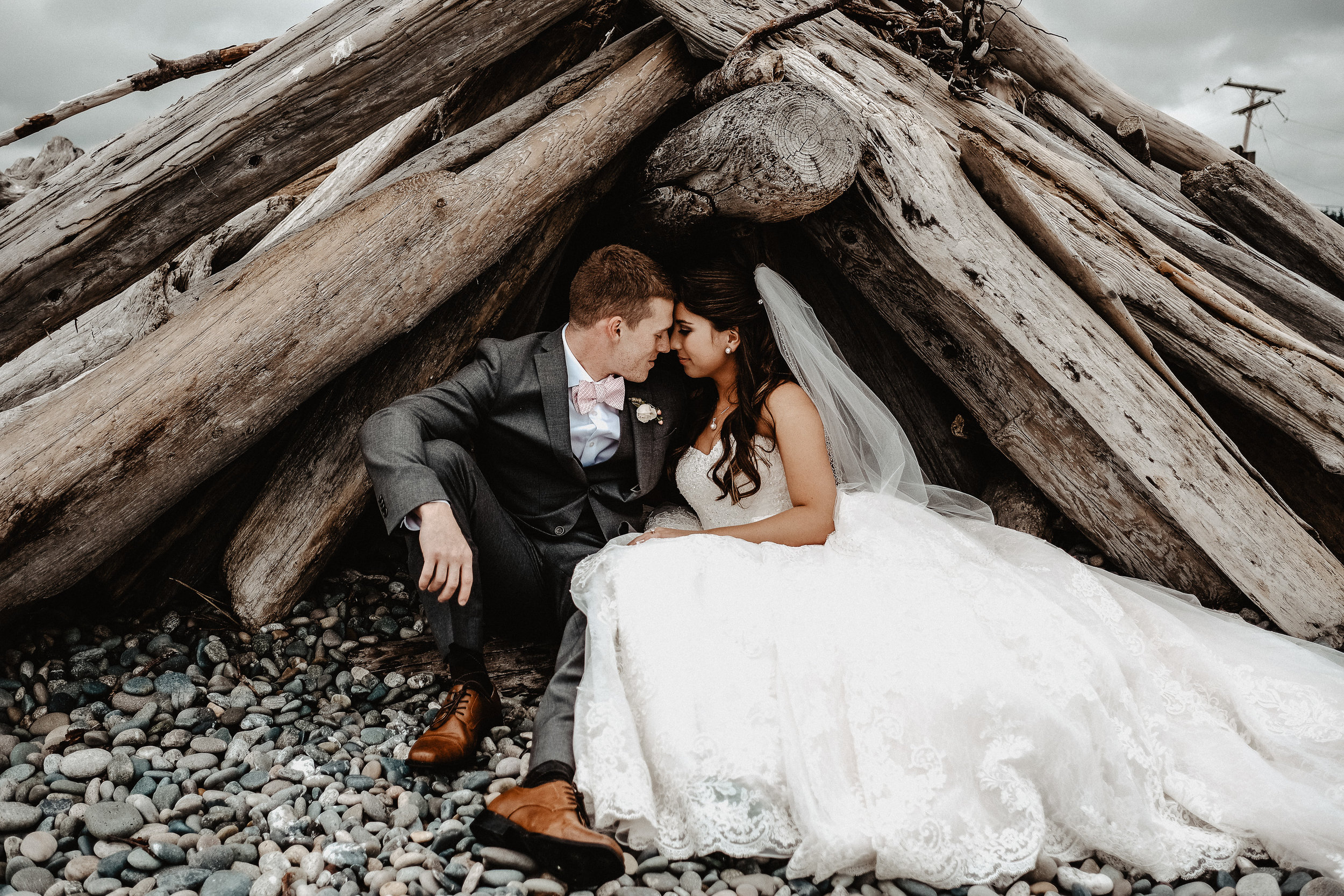 Seattle Wedding Photographer - Justin Clark Photography-3210.jpg
