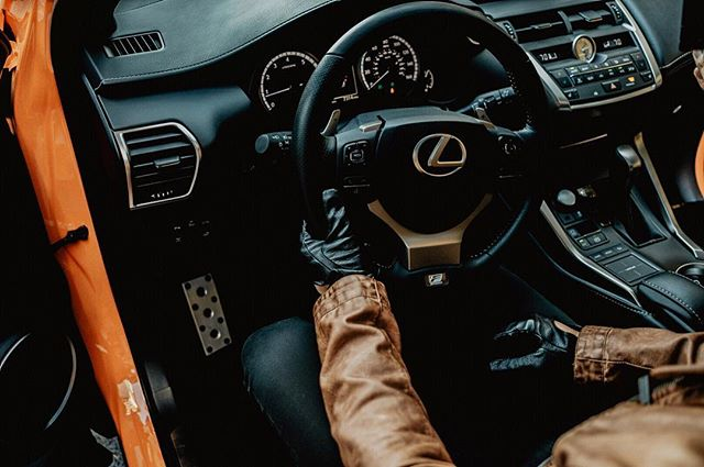 Driving is mainly about the feeling. Companies that focus on nailing that aspect make great cars. . . . @lexususa @justinclarkphotography @nelson_yong @captusphotography . . ##ad #lexusnx #lexususa #luxurylifestyle #seattlemet #seattle #branded #branding #brandphotography #brandphotographer #caraddict #seattlecreatives #filmpalette #filming #drivingmatters #naturelovers #mountainlove #driver #grandtour #pnw #upperleftusa #thegreatpnw #explorepnw #exploremore #seattlemade