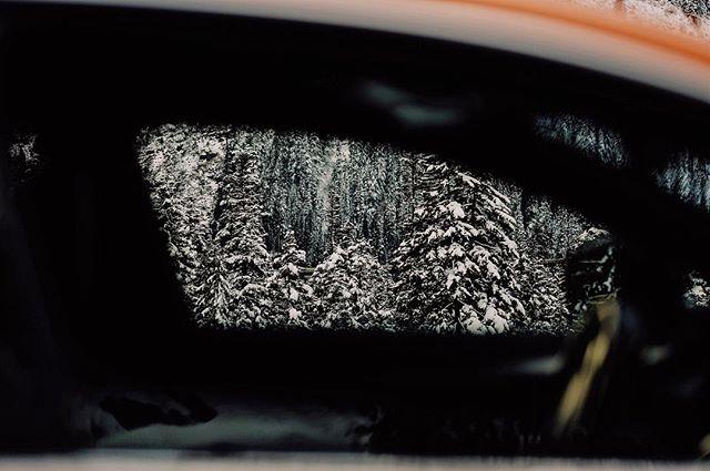 Nice views. . . . . #lexususa #lexusnx #travels #exploremore #upperleftusa #pnwlife #luxurylife #luxurybrand #carlife #drives #godriving #branded #adlifestyle #lifestlyephotography #brandphotography #photoshoot #carinterior #luxurylifestylemagazine #fsport #thegrandtour #mountainsarecalling #seattlemagazine #seattlemet #featuredpalette #fujixseries #fujixt2 #commercialshoot #commercialphotography #gearpatrol