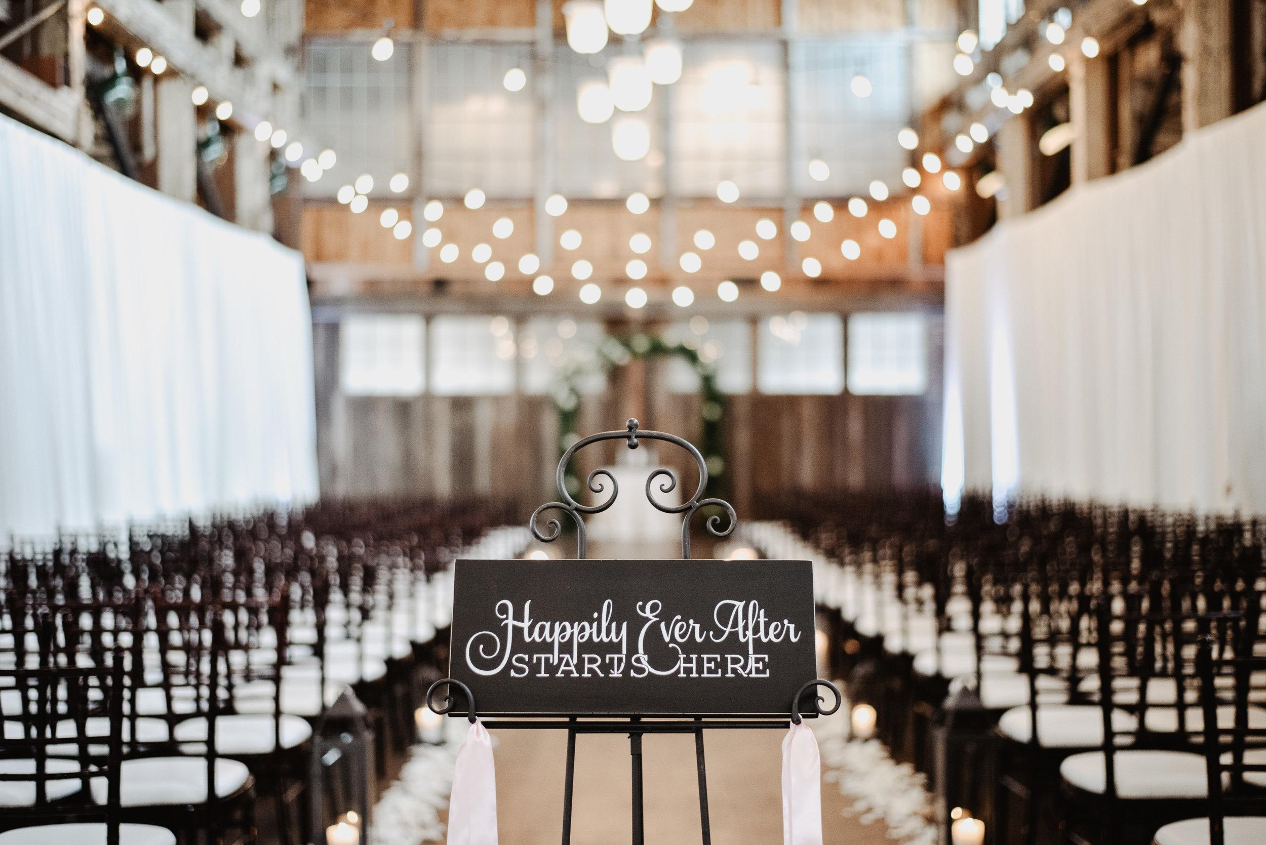 Justin Clark Seattle Wedding Photographer - Sodo Park-4504.jpg