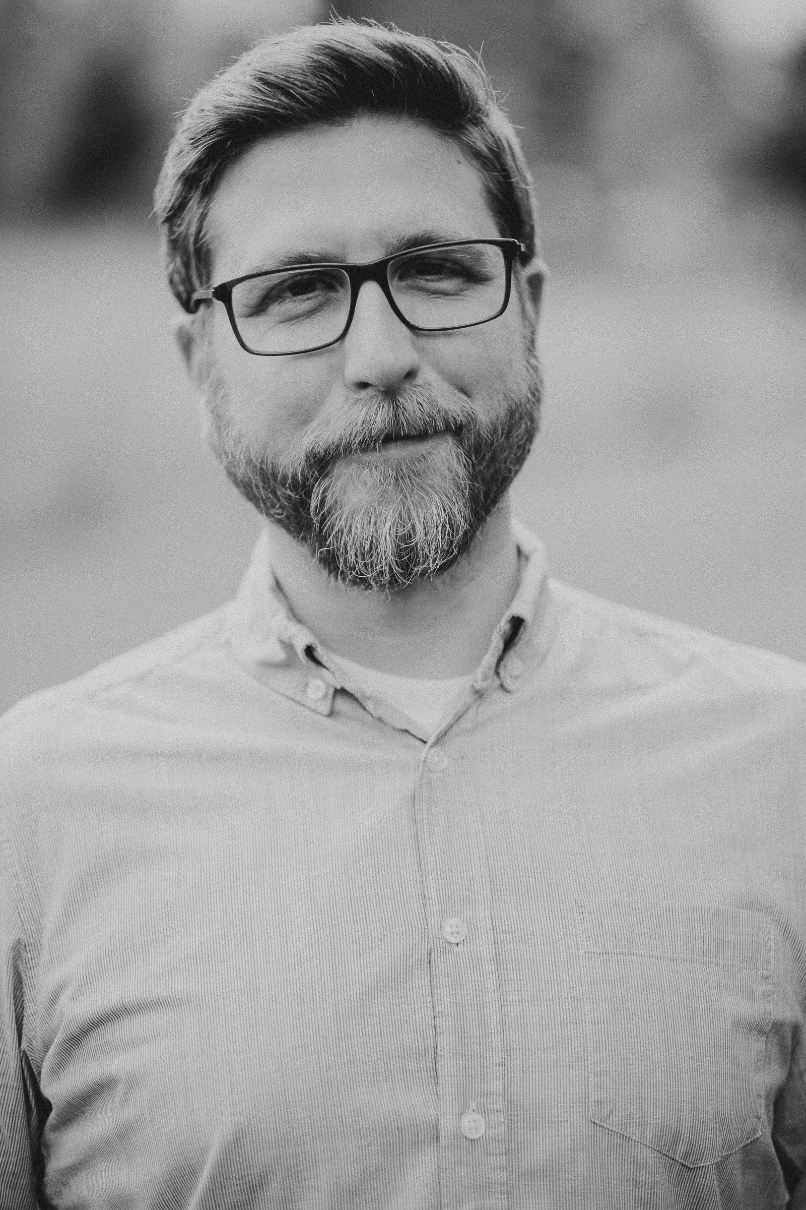 Seattle Headshots Portrait - Justin Clark Photography - City Urban-7084.jpg